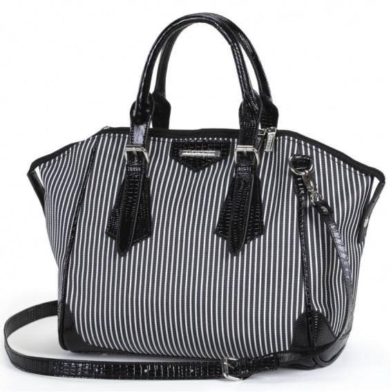 204980fa1ed9 Купить Сумки женские фирмы Dolly - Женская, элегантная сумка Модель ...