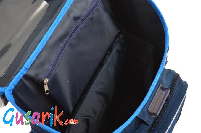 Ортопедический рюкзак для мальчика 1-5 класс 05 купить по цене 3 ... | 450x679