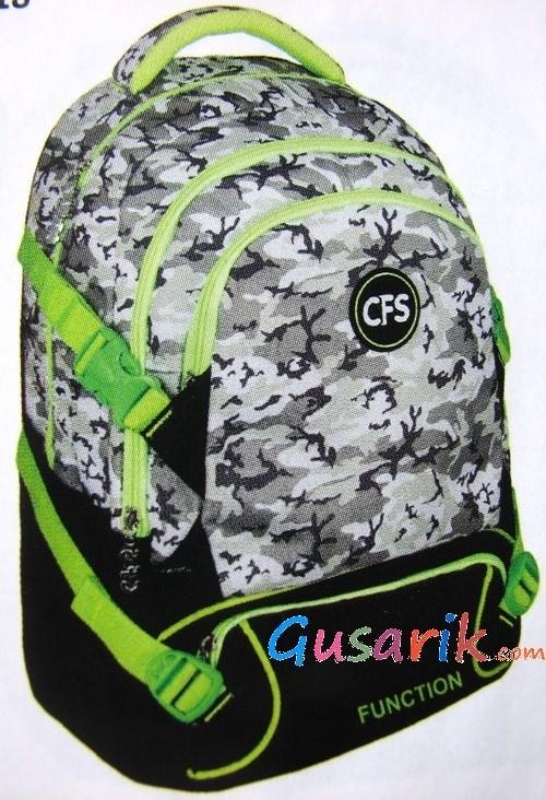 0c77d7b13fbf Рюкзаки для подростков Cool for School - Рюкзак молодежный Купить Рюкзаки  для подростков и старшеклассников CF86265