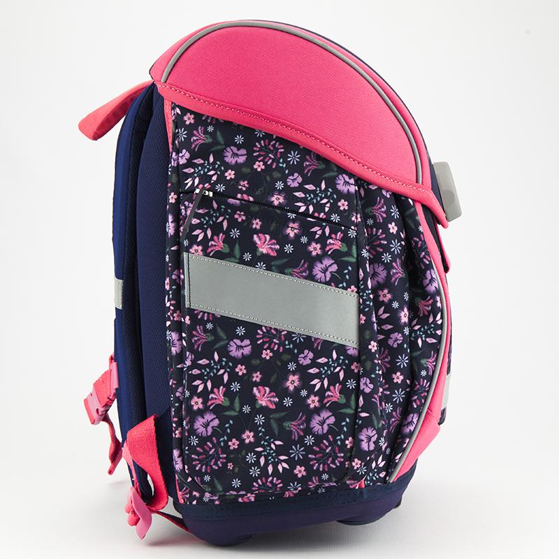 1093d02c1afa ... Купить ортопедический рюкзак для первоклассницы K18-578S-1 Kite ...