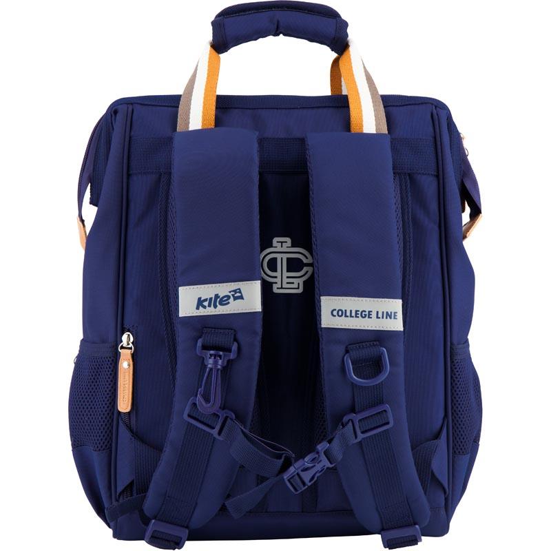 bed0698e5cb4 Купить Рюкзаки для подростков и старшеклассников Kite. - Рюкзак для ...